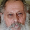 TWD/Grumpy Old Man photo