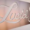 Lucid Salon  photo