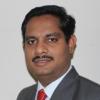 Kishore Gnanasekaran photo