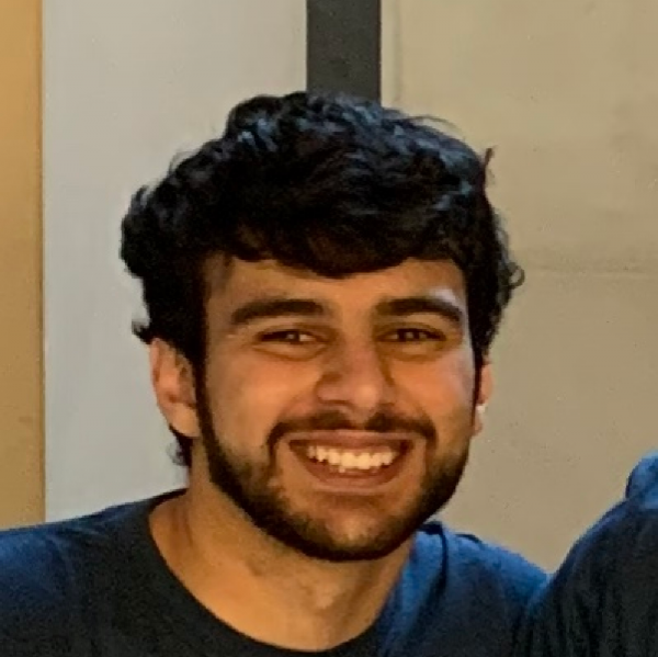 Asad Mussarat After