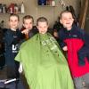 Hughes Boys photo