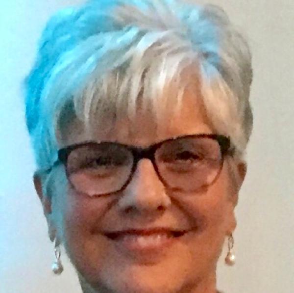 Nancy Foltz Avatar
