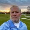 Bill Hogan photo