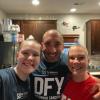 Reed Family! photo