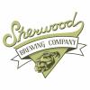 Sherwood Brewing Company photo