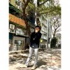 Cheung Sebastian photo