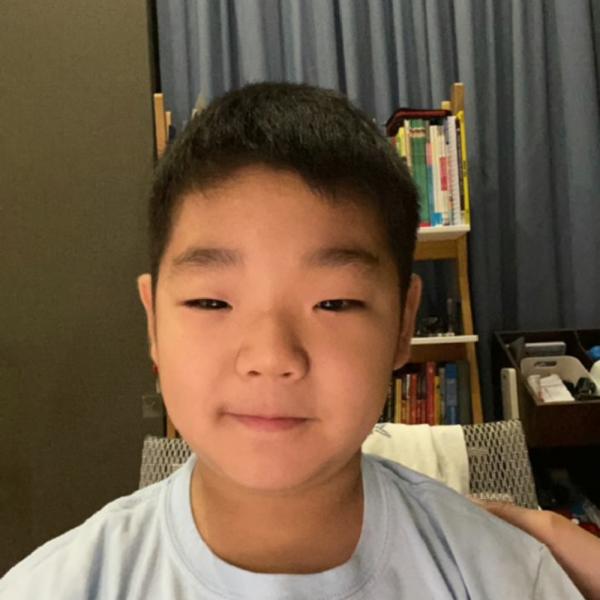 Jinsae P. After