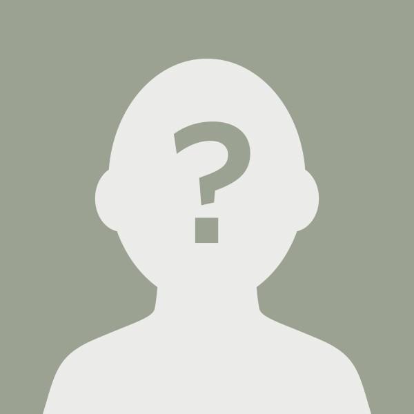 Coreen Hayes Avatar