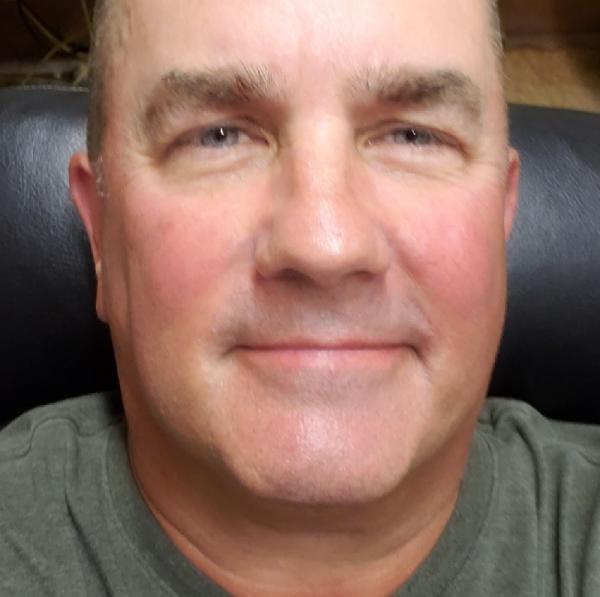 Mike Gozelski After
