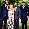 The Linkous Family photo