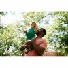 Franklyn Robinson photo