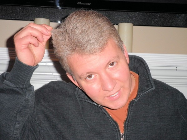Jeffrey H. Before