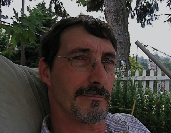 George Silvaney Avatar