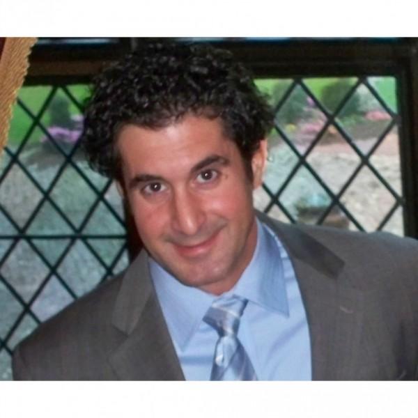 David Sadd (in honor of Shane Haddad) Before