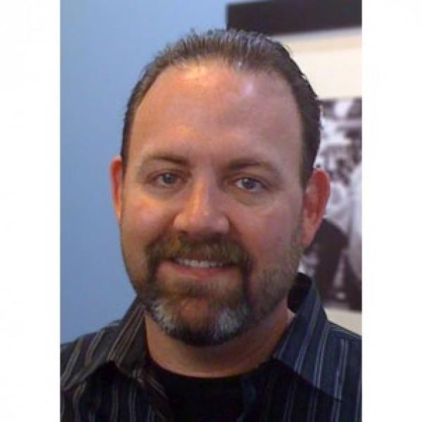 Derek Lowery Avatar