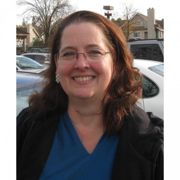 Lori Ann Pardau Before