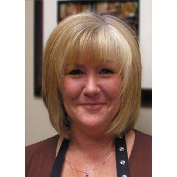 Sharon Maloney Avatar