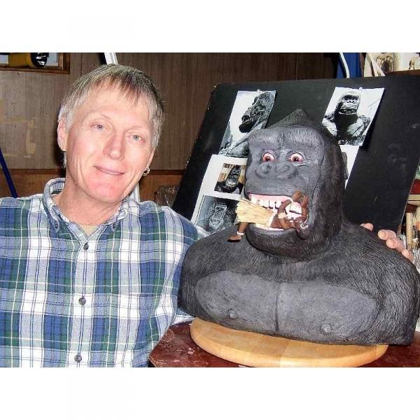 Brian Blacknick Avatar