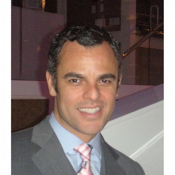 Paul Asencio Before