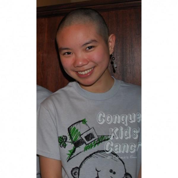 Kat Tan After