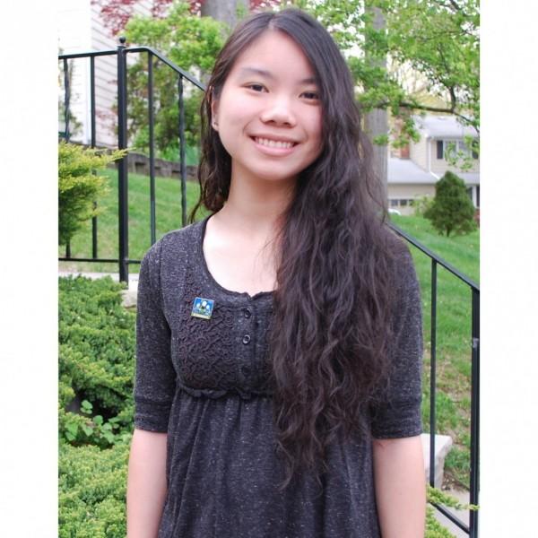 Kat Tan Before