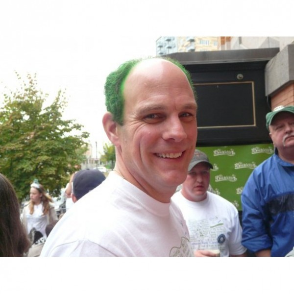 Timothy murray a st baldrick 39 s participant for 50 exchange terrace providence ri