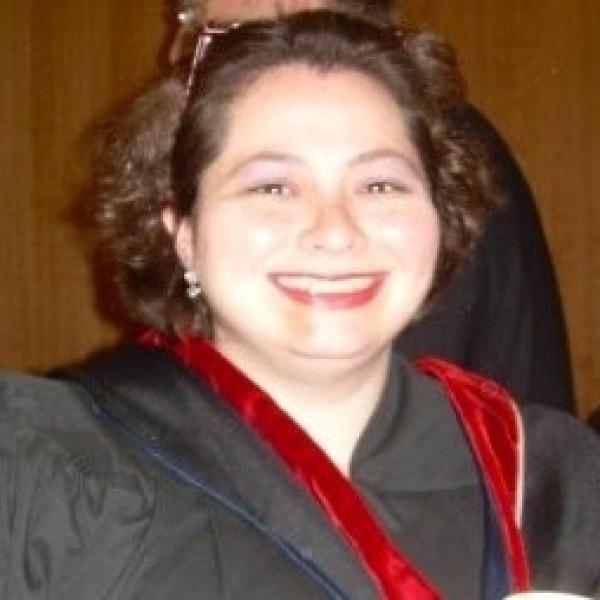Emily Losben-Ostrov Before