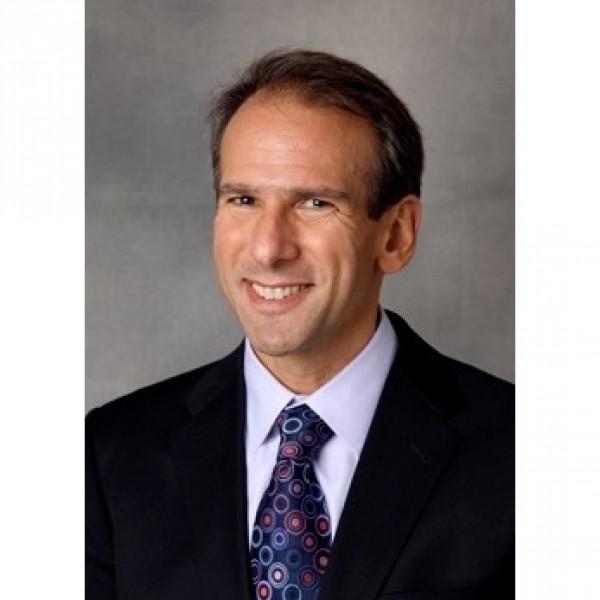 Rabbi Paul F. Cohen Before