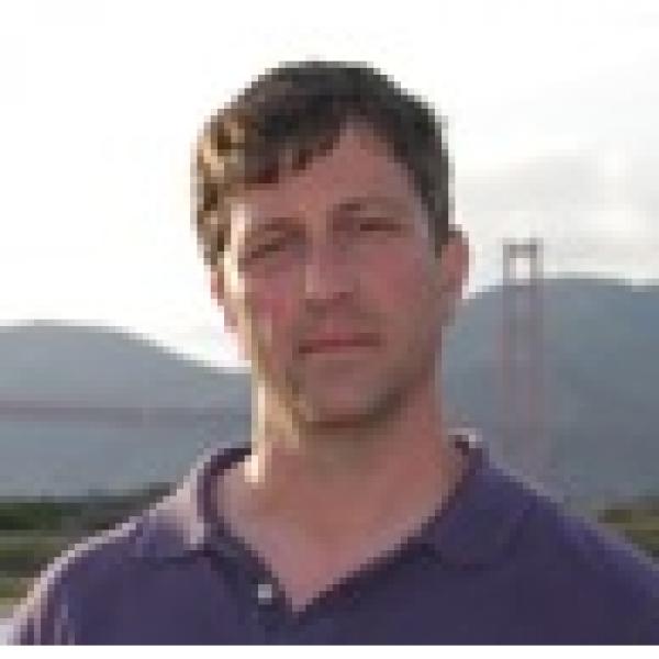 Chris Schneider Before
