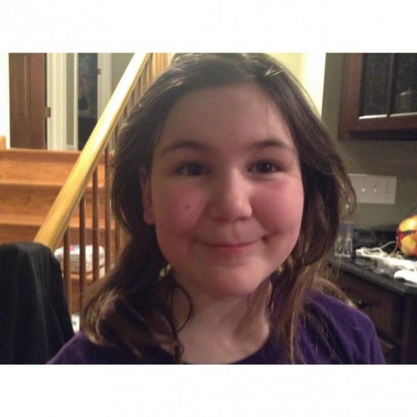 Becca L. Before