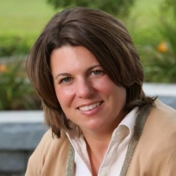 Cathy Gadecki Avatar