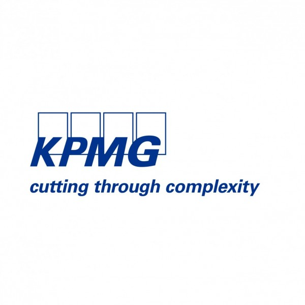 KPMG in the Cayman Islands Before