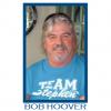Bob Hoover photo