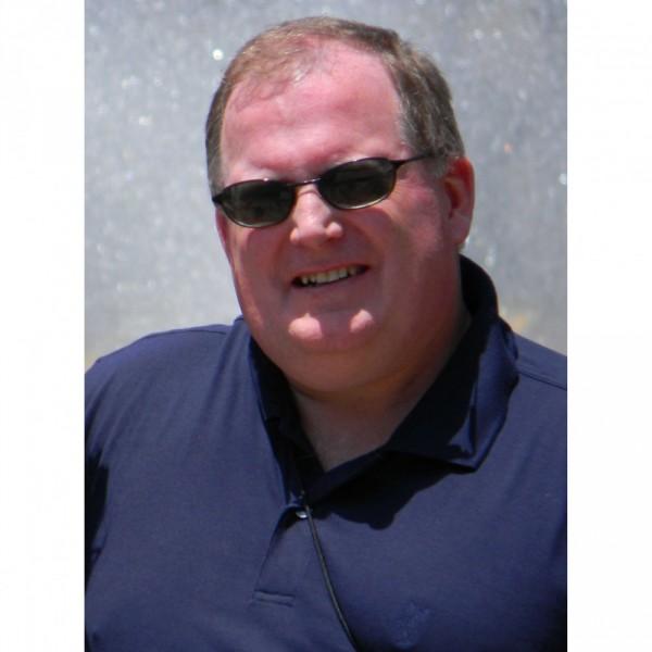 Michael Brien Before