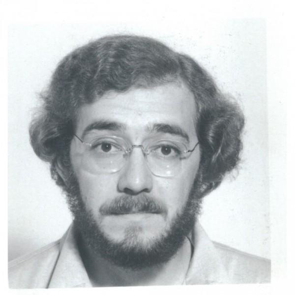 Robert A. Before