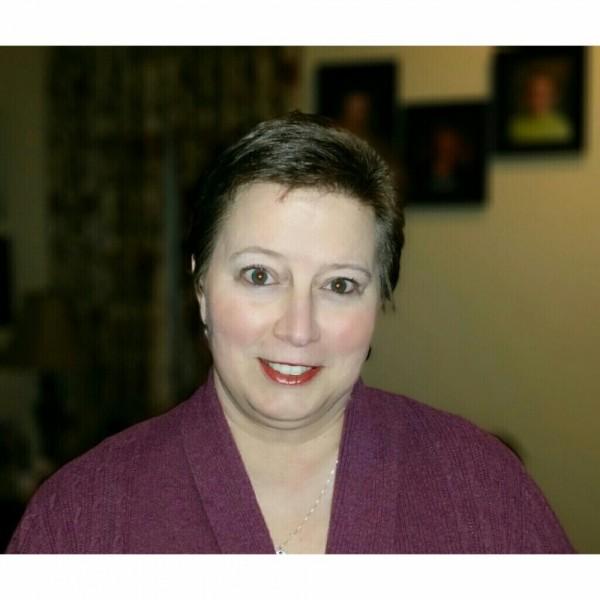Lori Del Vecchio Before