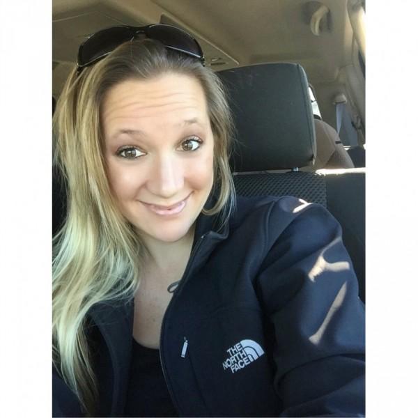 Brooke fulmer Before
