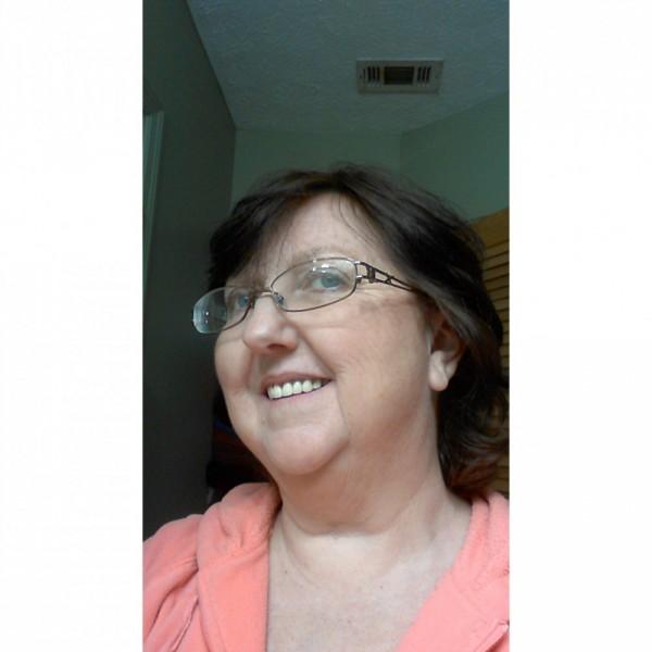 Theresa Bambrick Before