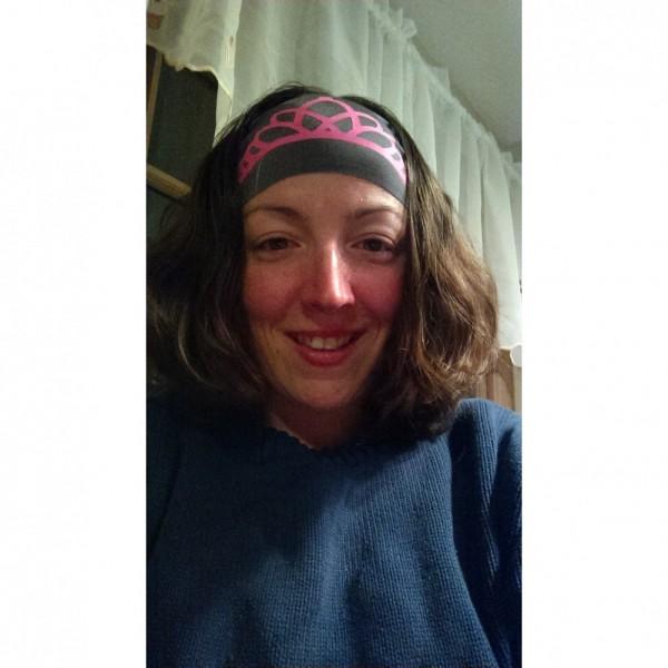 Brooke Green Before