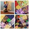 Handmade Quilt Raffle photo