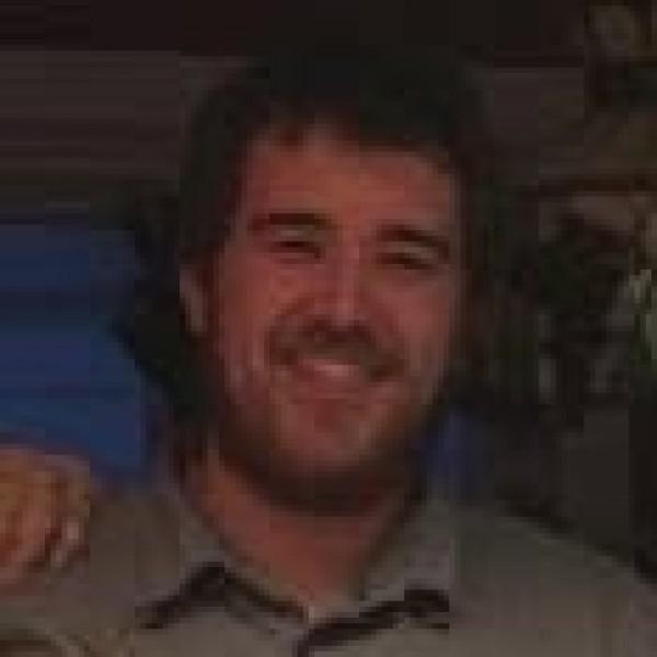 Ryan Troy Before