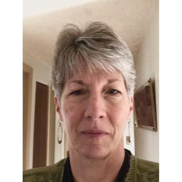 Sue Ellen Manley Before