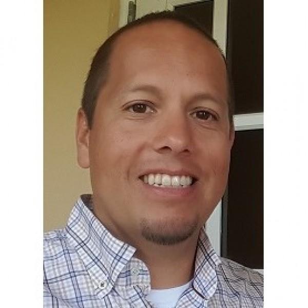 Rob Albidrez Avatar