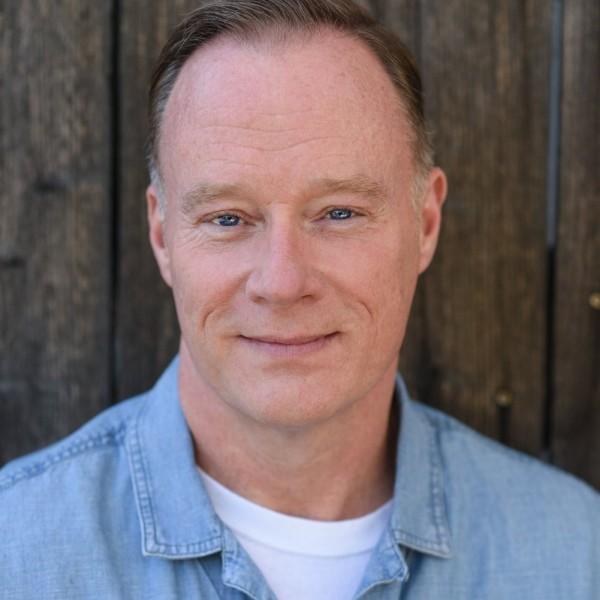 David Alexander Avatar