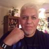 Louie Flores photo