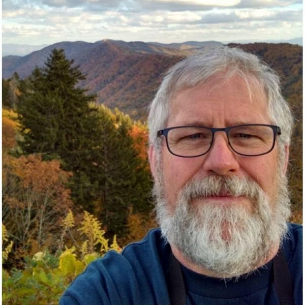 Paul McDermott Before