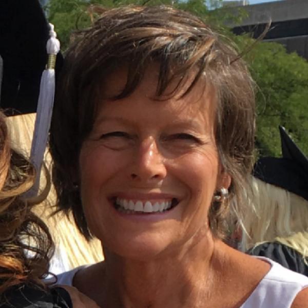 Kathy A. Dunnerstick After