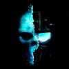 entity photo