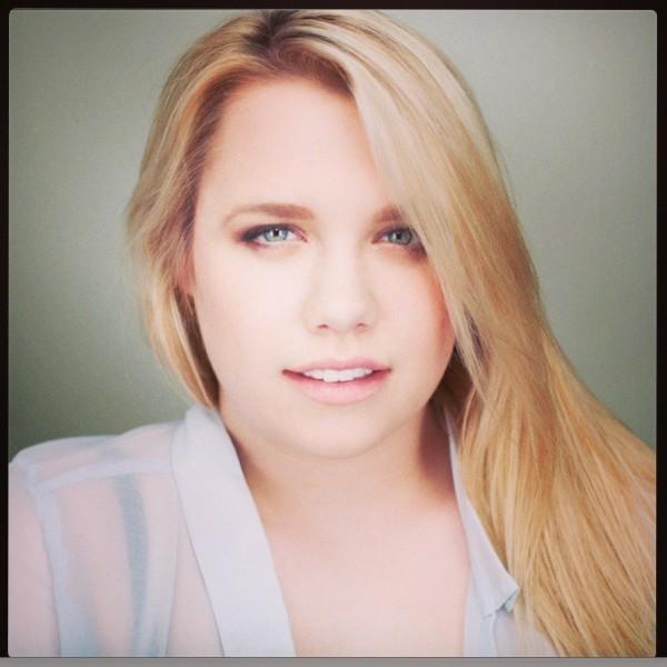 Emily Barsley Avatar