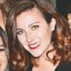 Maureen Quinn photo